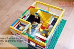 1-model-domku-letniskowego-z-klockow-lego