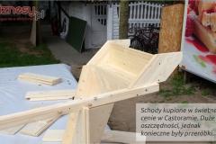 10-przerobka-schodow