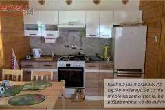 120-wymarzona-kuchnia