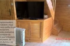 122-szafeczka-pod-tv-wykonczona