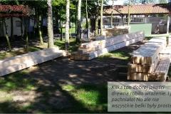 13-drewno-konstrukcyjne-czterostronnie-strugane