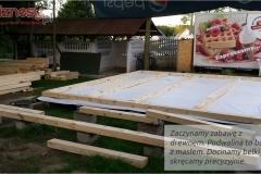 14-drewniana-podwalina-domku-wakacyjnego