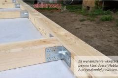 15-laczenie-konstrukcji-drewnianej-katownikami