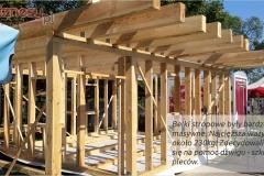28-belki-stropowe-drewniane