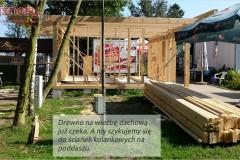 29-drewno-na-wiezbe-dachowa