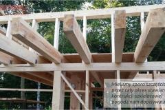 34-precyzja-wykonania-konstrukcji-szkieletowej