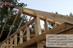 37-konstrukcja-nosna-dachu