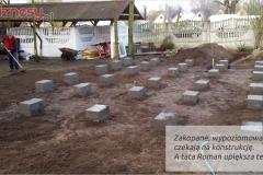 5-gotowe-fundamenty-podpory-pod-domek