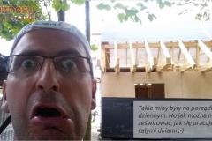 50-pawel-zdziwiony-karp