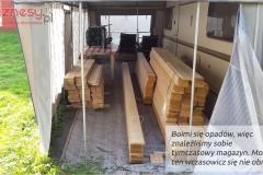 57-przechowywanie-drewna