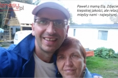 61-pawel-z-mama-ela