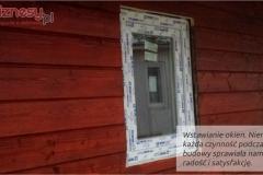 70-w-koncu-wstawiamy-okna