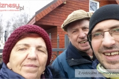 84-szczesliwa-rodzina-krzyworaczkow