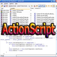 Co to jest ActionScript?