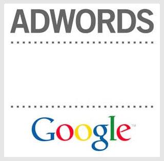 7 błędów w Google AdWords