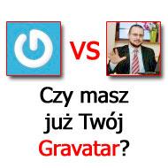 Gravatar – jak zrobić avatar własnego ja w Sieci
