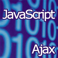 JavaScript iAJAX – podstawy
