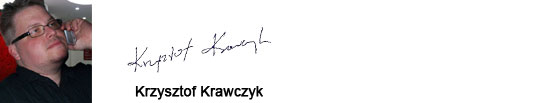 Krzysztof Krawczyk artykuł o GIODO