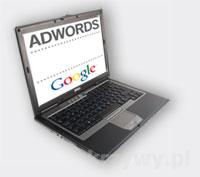 Podstawy Google AdWords