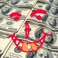 E-biznes – alternatywne źródło dochodu