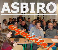 Co to jest MBA – ASBIRO?