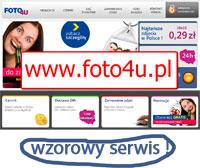 Foto4u.pl – wzór użyteczności