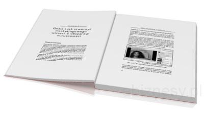 książka - Michalak Daszkiewisz Musz