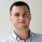 Marcin Ossowski zGetResponse.pl