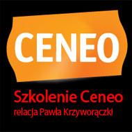 Uniwersytet Konwersji Ceneo – relacja ze szkolenia