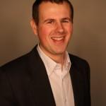 Tomasz Karwatka - ekspert od użyteczności