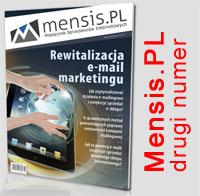 Church marketing i obowiązkowe podstrony sklepu? Czyli kolejny numer Mensis.pl