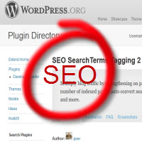 SEO SearchTerms Tagging 2