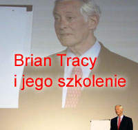 Praktyczne MBA. Mistrzostwo w biznesie – czyli Brian Tracy przedstawia