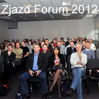 Relacja ze Zjazdu Forum.ebiznesy.pl 2012