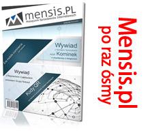 7 sposobów nalepszą stronę produktu, czyli nowy numer Mensis.pl