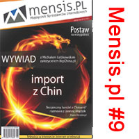 Strona produktu w e-sklepie na przykładzie RTVEuroAGD (mensis.pl)