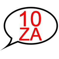 10 argumentów zaultra-wąską specjalizacją we-handlu