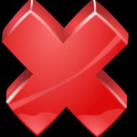 5 błędów w pozycjonowaniu popełnianych w 2012 roku
