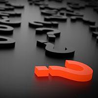 Odpowiedzi na komentarze sposobem na tematyczną treść na blogu