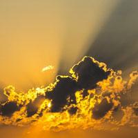 Chmura tagów: pomaga czy szkodzi w pozycjonowaniu?
