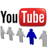 Statystyki na YouTube a grupa docelowa – genialnie proste rozwiązanie
