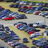 Parkowanie domeny przedstartem serwisu – czytodobry pomysł?