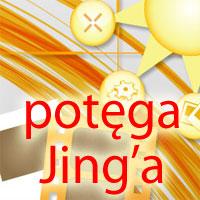 Jing, czyli błyskawiczne zrzuty ekranowe za darmo