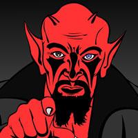 Diabeł nie konkurencja seo