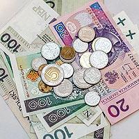 Pieniądze za treść