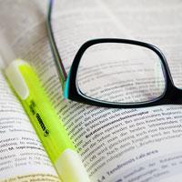 Nowa era: Pozycjonowanie treścią