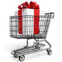 Hosting dla sklepu jednym zelementów odniesienia sukcesu