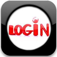 Login Allegro