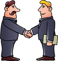 Jak sprzedać – kupić, zbyć – nabyć konto firmowe Allegro? Praktyczny poradnik