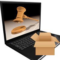 Zwrot opłaty zawysyłkę iodesłanie produktu: prawo apraktyka we-commerce